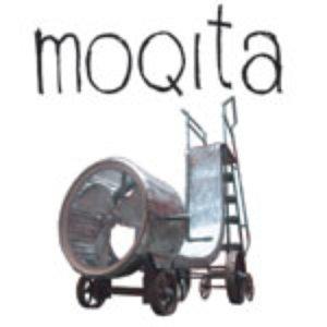Image for 'Moqita'
