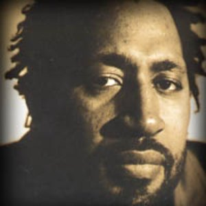 Image for 'DJ Kool Herc'