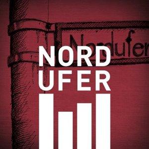 Imagem de 'Nordufer'