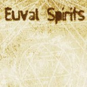 Image for 'Euval Spirits'