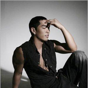 Image for '크라운 제이'