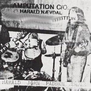 Image for 'Amputation'