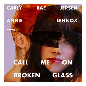 Image for 'Annie Lennox / Carly Rae Jepsen'