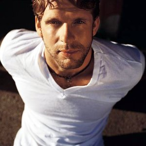 Image for 'Billy Currington'