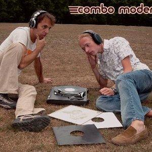 Image for 'Combo Moderna'