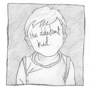 Image for 'The Debutant Kid'