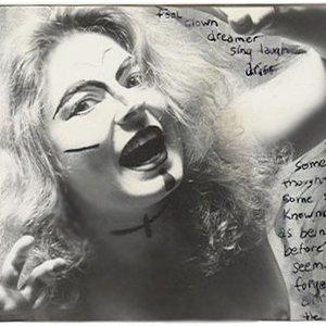 Image for 'Cyoakha Grace'
