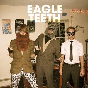 Bild för 'Eagle Teeth'