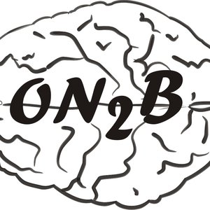 Image for 'ON2B'