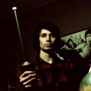 Bild för 'Psychopop'