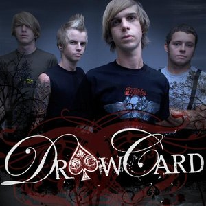 Image for 'DrawCard'