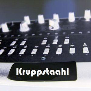 Image for 'Kruppstaahl-303'