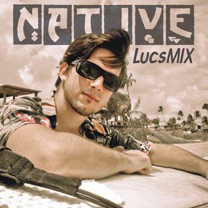 Image for 'LucsMIX'