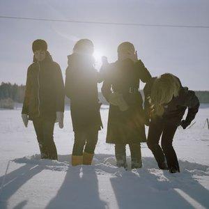 Image for 'Laurel Music'