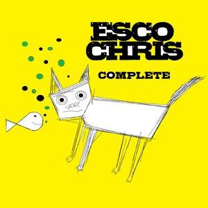 Image for 'Esco Chris'