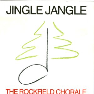 Image for 'Rockfield Chorale'