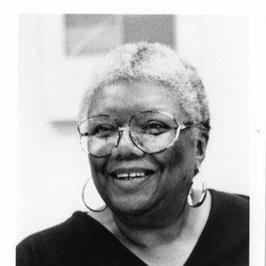 Image for 'Lucille Clifton'