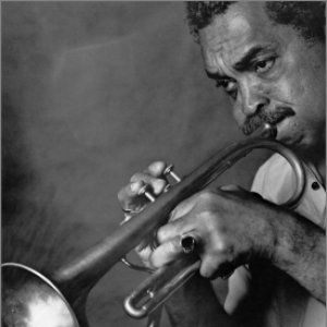 Image for 'Art Farmer'