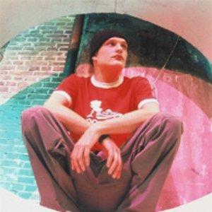 Image for 'JF Presents Smokecream'