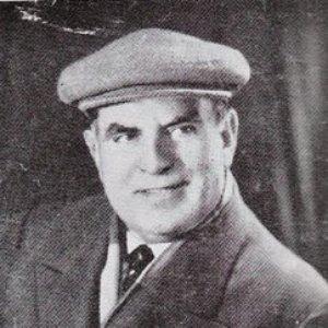 Image for 'Stratos Pagioymtzis'