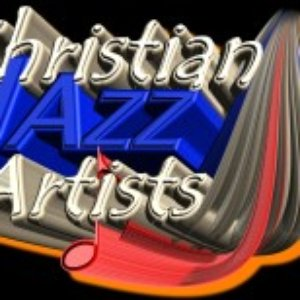 Image for 'Christian Jazz Artists Network'