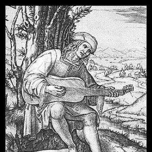 Image for 'Miguel de Fuenllana'