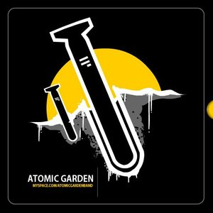 Image for 'AtomicGarden'