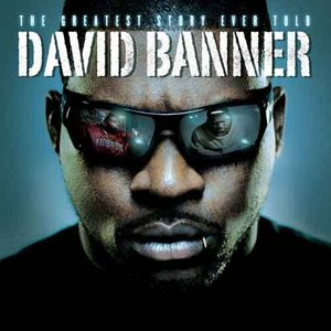 Image for 'David Banner feat. Lil Wayne'