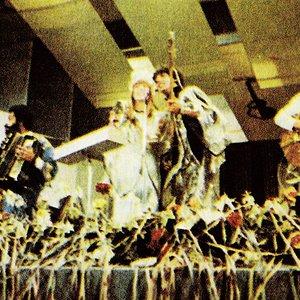 Image for 'Gilberto Gil & Os Mutantes'