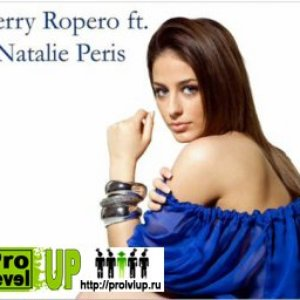 Image for 'Jerry Ropero Ft Natalie Peris'