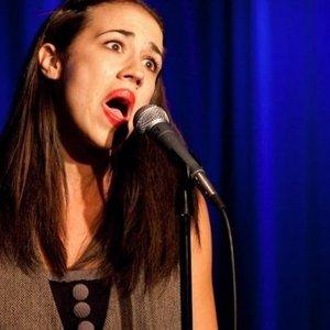 Image for 'Miranda Sings'