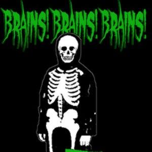 Immagine per 'Brains! Brains! Brains!'