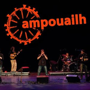 Image for 'Ampouailh'
