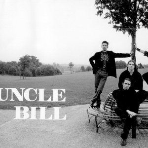Image for 'Uncle Bill'