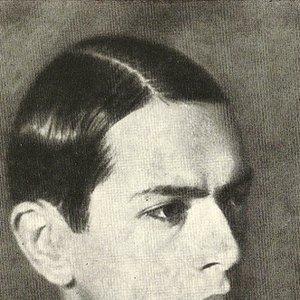 Image for 'Александр Мосолов'