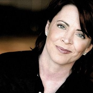 Image for 'Kathleen Madigan'