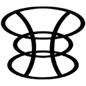 Imagem de 'The Limbik System'