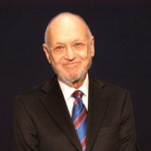 Image for 'Charles Strouse'