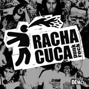 Image for 'Racha Cuca'