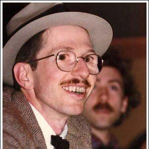 Image for 'Robert Crumb'