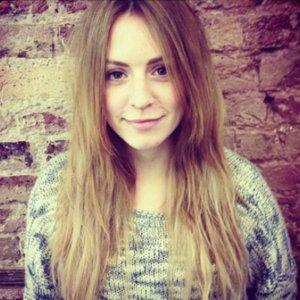 Image for 'Gemma Styles'
