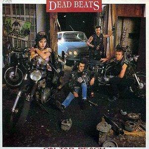 Bild för 'The Dead Beats'