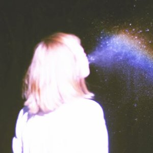 Image pour 'Gracie x Steffaloo'