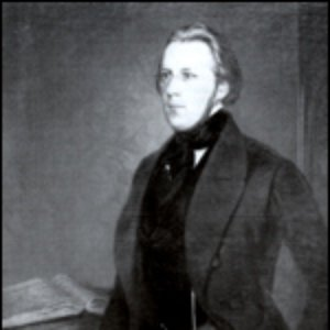 Image for 'Heinrich Joseph Baermann'