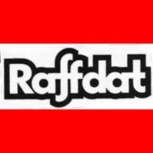 Image for 'Raffdat'