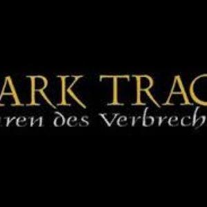 Imagen de 'Dark Trace - Spuren des Verbrechens'