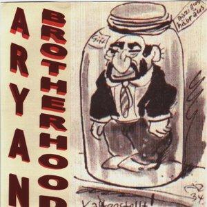 Immagine per 'Aryan Brotherhood'
