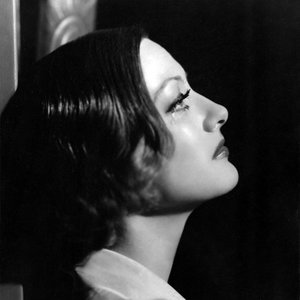 Image for 'Joan Crawford'