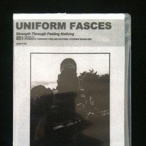 Image for 'Uniform Fasces'