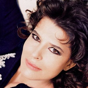 Image for 'Fanny Ardant'